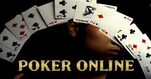 Are you finding a best casino site in Indonesia