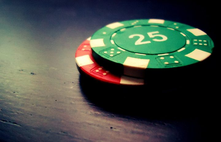 Best Online Blackjack Casino Sites UK's Top 10 For 2020