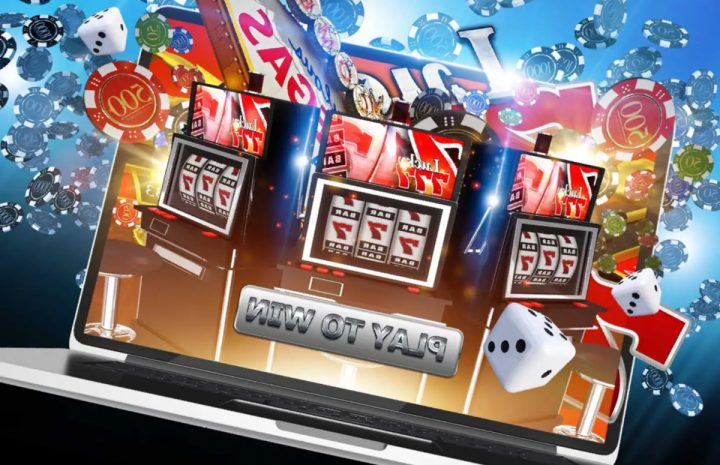 Online Poker – 2020 Guide To Pennsylvania's Poker Sites And Apps