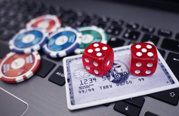 How To Pick Your High Payout Casino Bonus