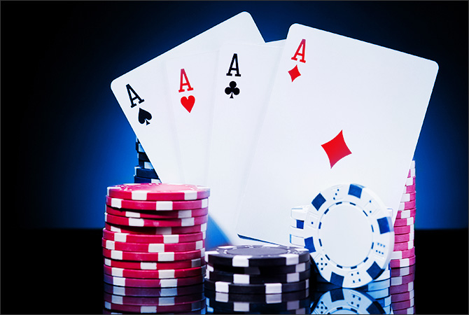 8 Assured Secrets To Betting Success