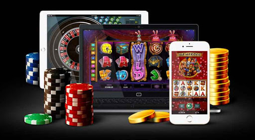 How To Start A Company With Casino Poker