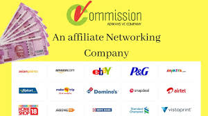 Didn't Work in Affiliate Marketing- The Commission Hero Reviews