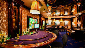 How To Win At Online Roulette - Gambling