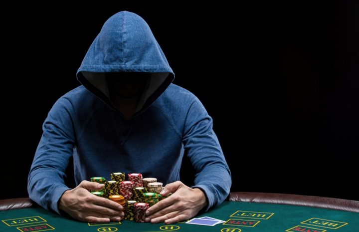 Strategies For Winning Big Whilst Playing Online Poker Games In India