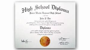 BUY A DEGREE ONLINE FROM REAL ACCREDITED COLLEGE
