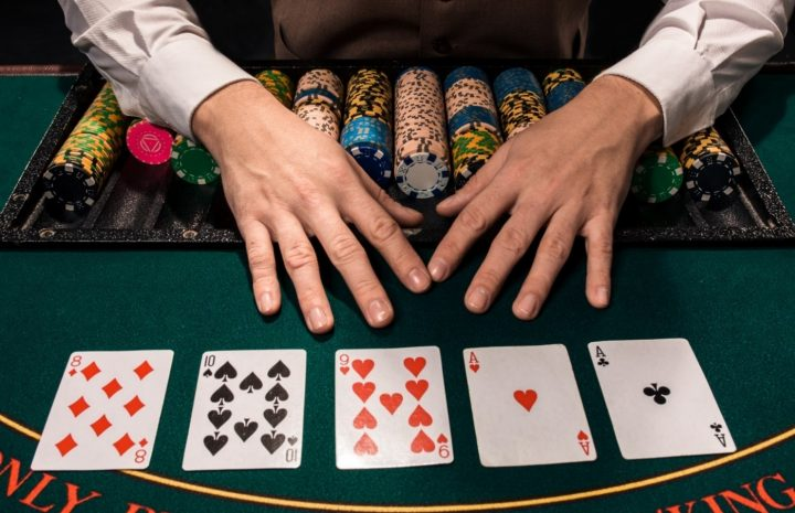 Best India Online Casinos – Top Rated Indian Gambling Sites