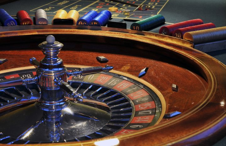 Casino Spins No Deposit Code to stay in good books with the casino