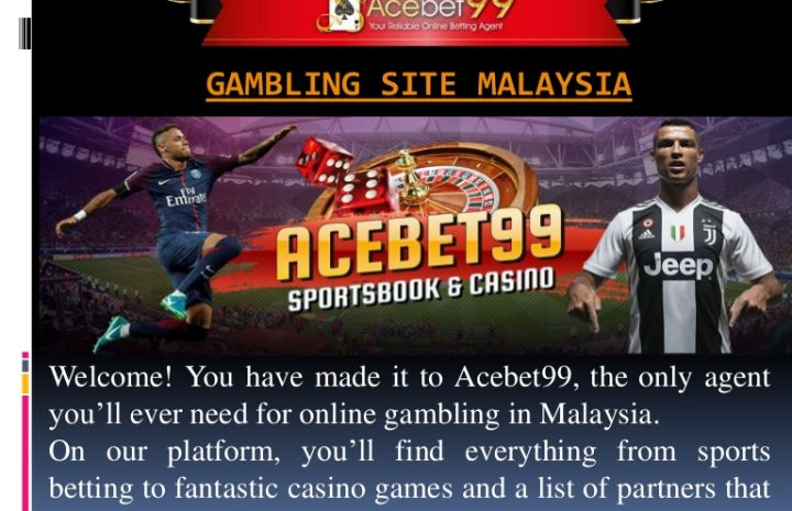 India's Best Online Slot Casinos – Play With INR!