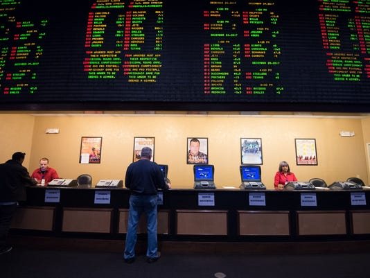 Spending For The Best Sports Betting Information