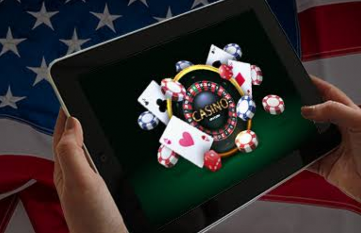 Play Free Online Slots Games – No Download & Without Sign-up