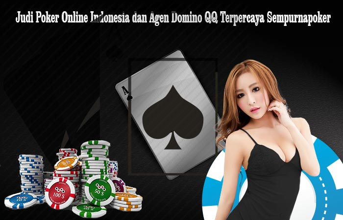 Betting Online Website For Entrainment