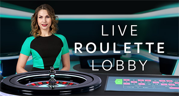 Online Gambling: New Era From The Betting