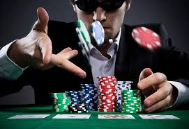 Hacks Of Playing Online Online Poker For Enjoyable