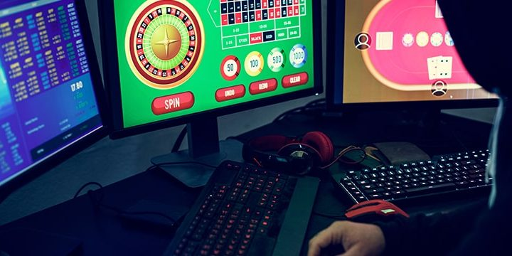 Deep Internet Video Game Sites Hyperlinks For Playing Gamings, Casino Gamings, Betting