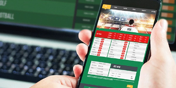 Casino Gamings For Enjoyable And Fantastic Profits – Betting