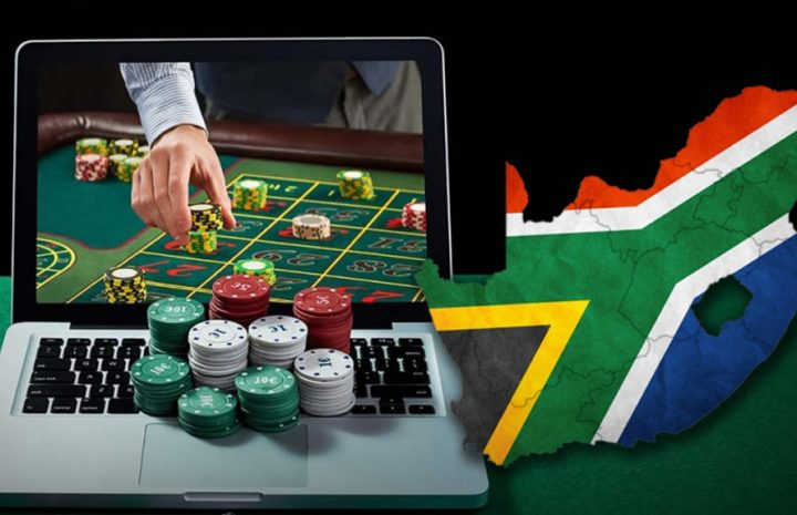 Online Casino Reviews – Just Relied On And Also Honest Casinos