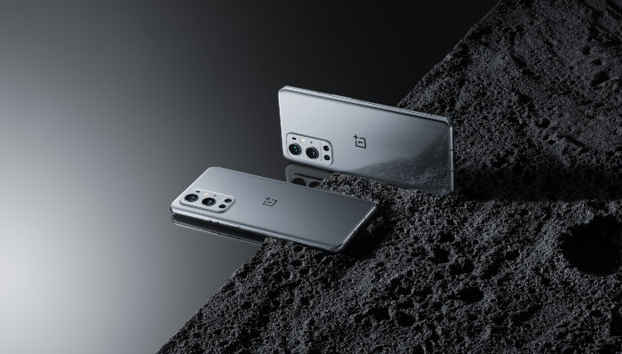 You Might Study From Bing Regarding Oneplus 9 pro-Pro