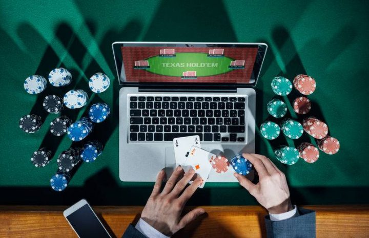 Never Lose Your Online Betting Again