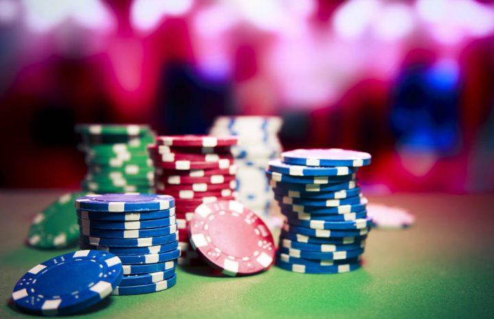 Who Else Needs Casino?