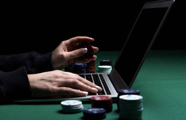 What Could Gambling Do Make You Swap?