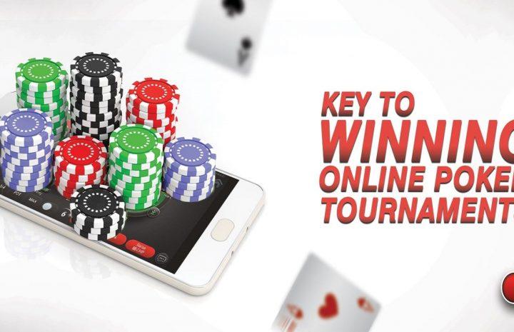 Enhance Online Gambling