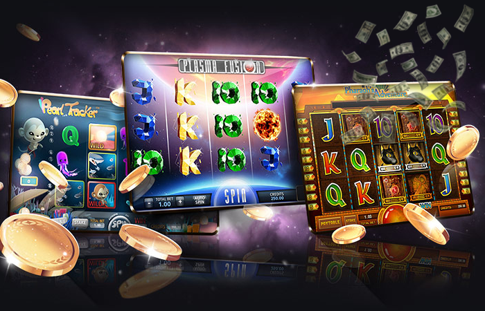 The World's Greatest Casino You'll Be Able To Truly Buy