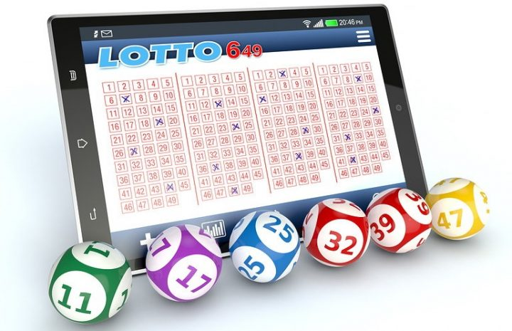 The Impact Of Gambling On your Prospects/Followers
