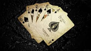 Methods to Win Clients And Influence Markets with Online Casino