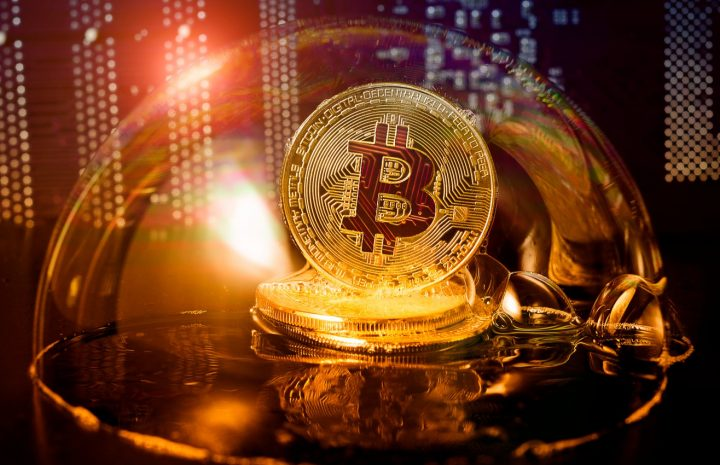 By No Means Undergo From Bitcoin Wallet Again