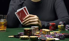 Revolutionize Your Gambling With These Easy-peasy Tips