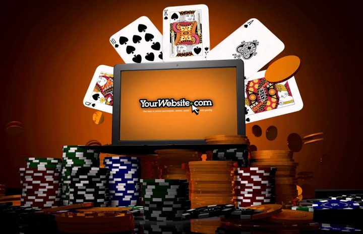 Most Nicely Guarded Secrets And Techniques About Casino