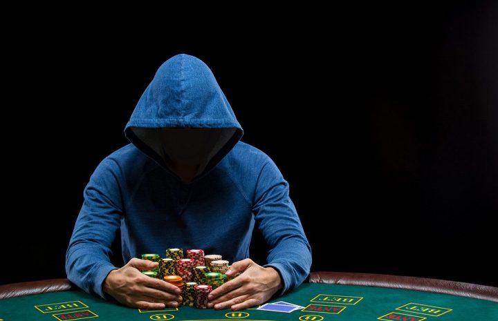 Ten Romantic Best Online Casino Ideas