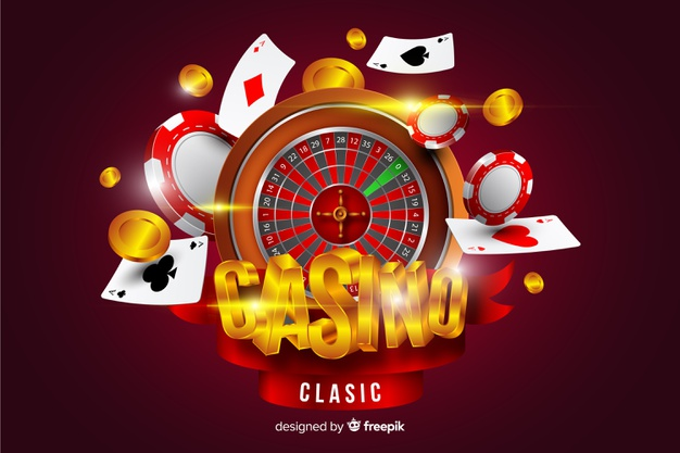 No Price Ways To Get Extra With Online Casino