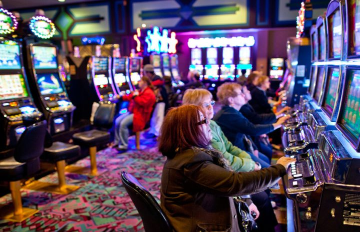 How To purchase (A) Gambling On Tight Funds