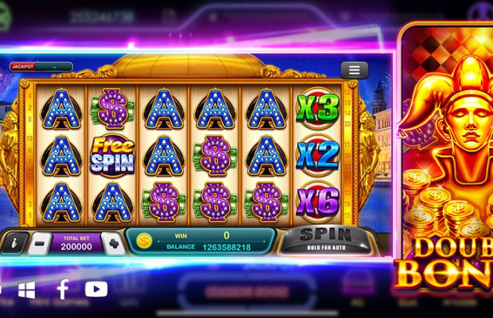 The Most Effective Casino Game Ever