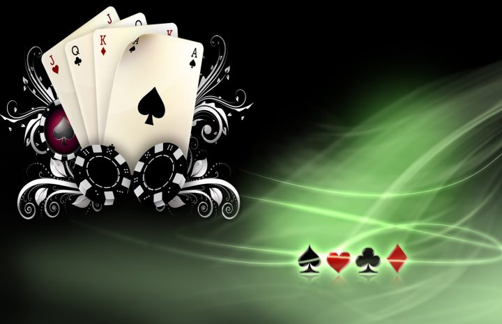 Why Are Online Casino Games So Exciting To Play?