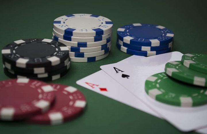 Trending Online Casinos Malaysia