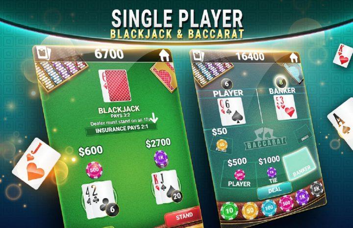 Heard Of The Gambling Impact?