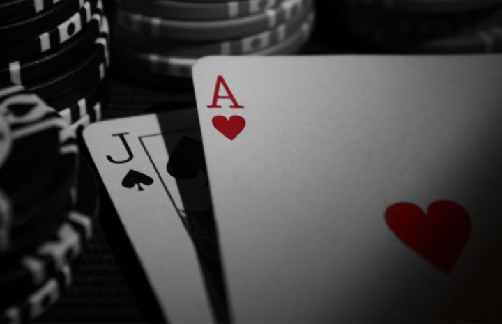 Online Casino? It's Easy If You Happen To Do It Smart