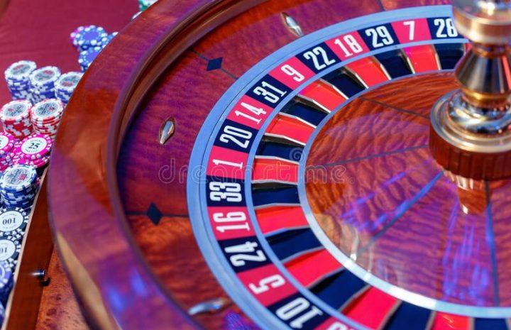 3 Ways To improve Gambling