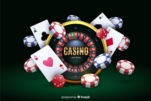 Hearken To Your Clients. They May Tell You All About Online Casino App