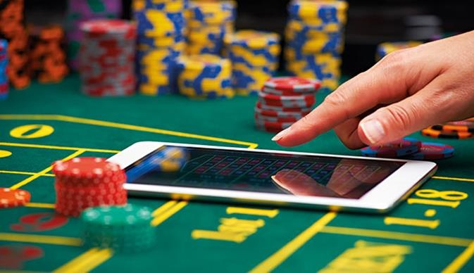 How You Can Win Money in Online Casino Malaysia